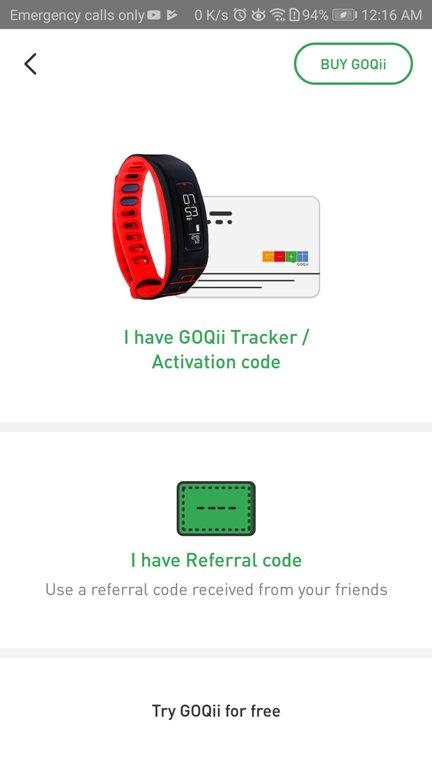 gooqii app 1