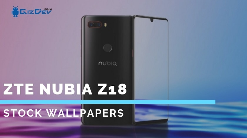 Download ZTE Nubia Z18 Stock Wallpapers In High Resolution. Follow the post to know ZTE Nubia Z18 Specifications and ZTE Nubia Z18 Wallpapers.