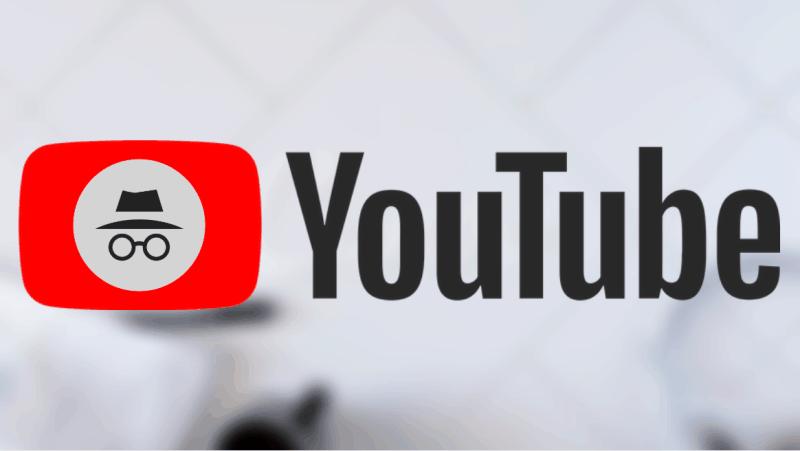 Enable YouTube Dark Mode
