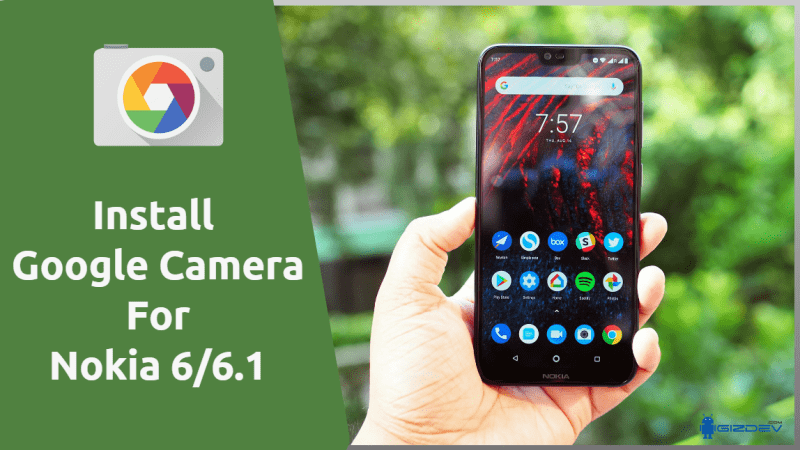 Google Camera Apk Download - iTechBlogs co
