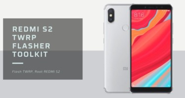 How to Root Xiaomi Redmi S2