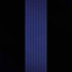 Blue Stripes 300x300