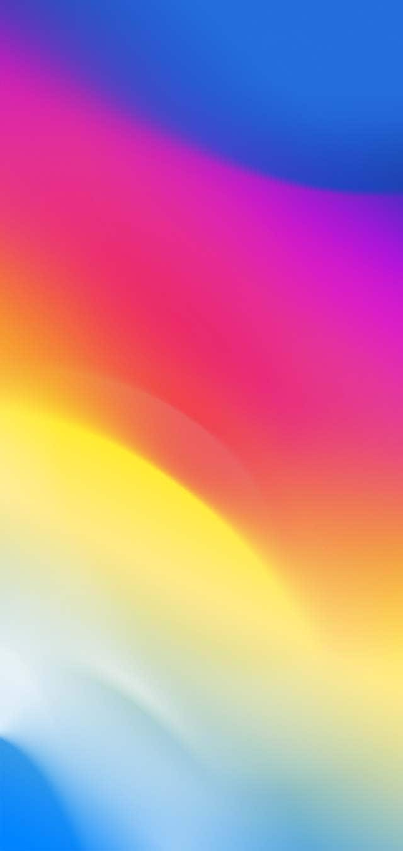 Unduh 98 Wallpaper Oppo A3s HD Terbaik