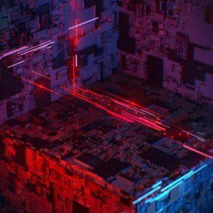 Razer Phone 2 Stock Walls Gizdev 6 300x300