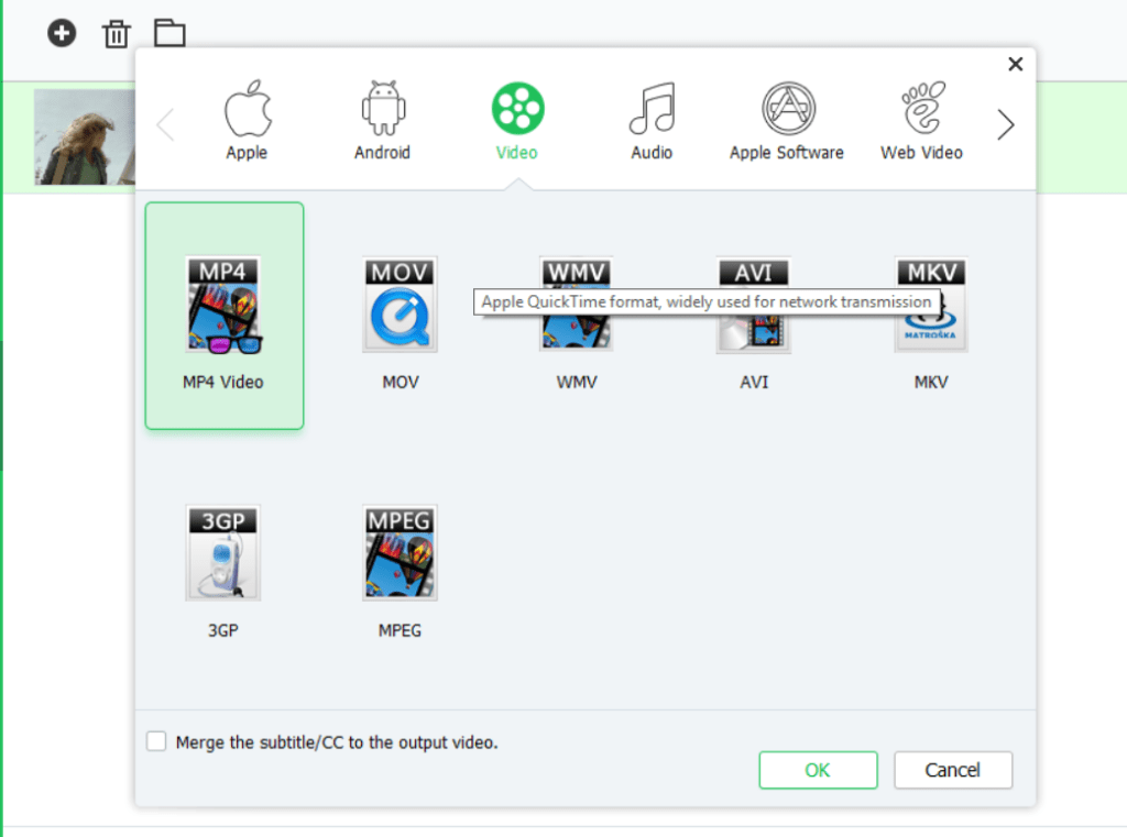 Download Online Videos with iTube Studio Video Downloader