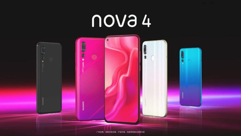 Nova 4 1024x576