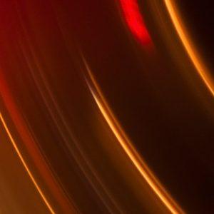 OnePlus 6T McLaren Edition Stock Walls GIZDEV 1 300x300