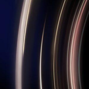 OnePlus 6T McLaren Edition Stock Walls GIZDEV 2 1 300x300