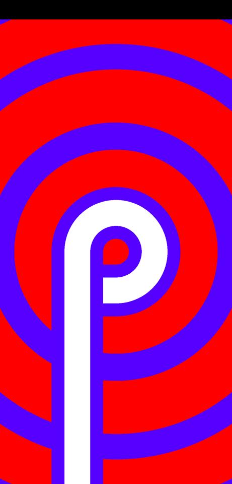Poco F1 Android Pie Update 1