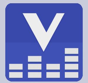Viper4Android gizdev