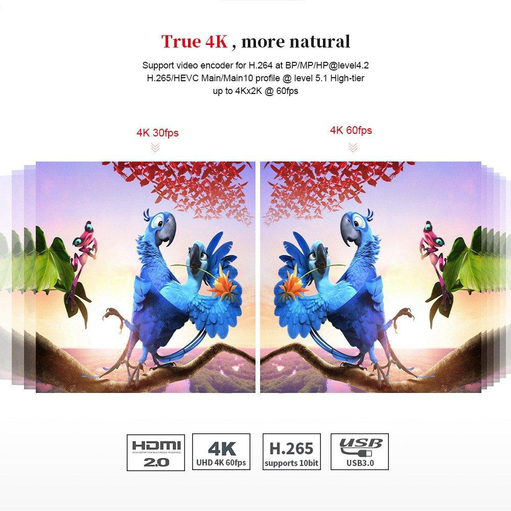 geekbuying beelink gt1 mini s905x2 android 8 1 4gb 32gb tv box 684985 4162486665232741702