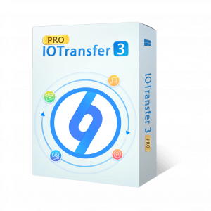 IOTransfer3 boxshot right 1024 300x300