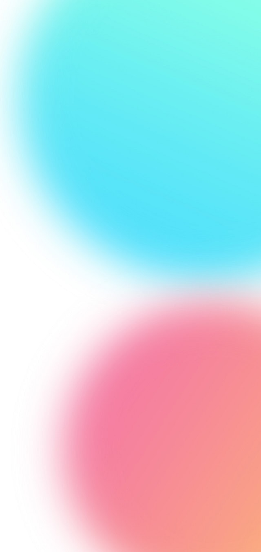 Redmi Note 7 Stock Wallpapers Gizdev 1