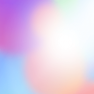 Redmi Note 7 Stock Wallpapers Gizdev 6 300x300