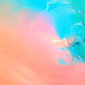 Galaxy S10 Stock Wallpapers 1 300x300