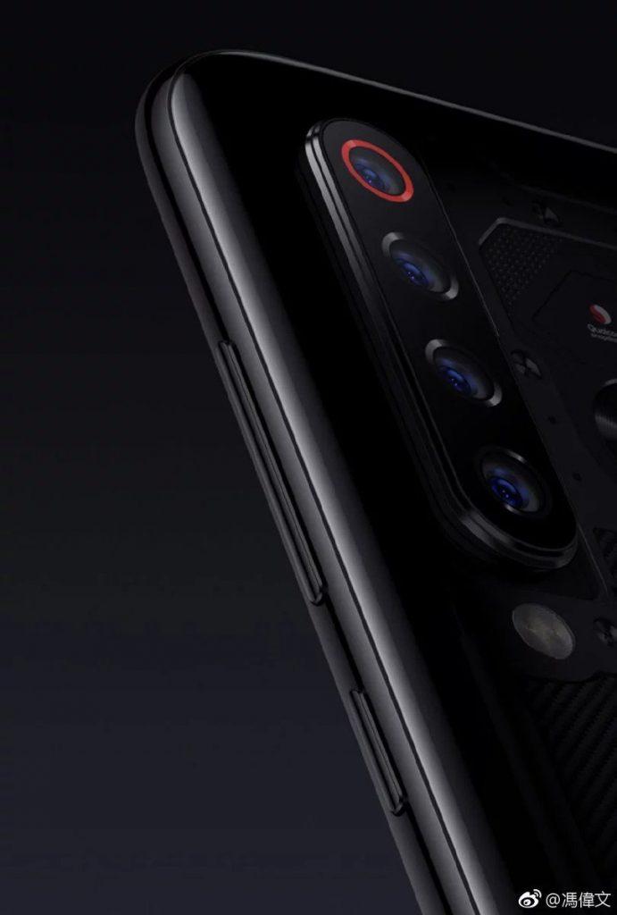 XiaomiMi 9 Explorer Edition 691x1024
