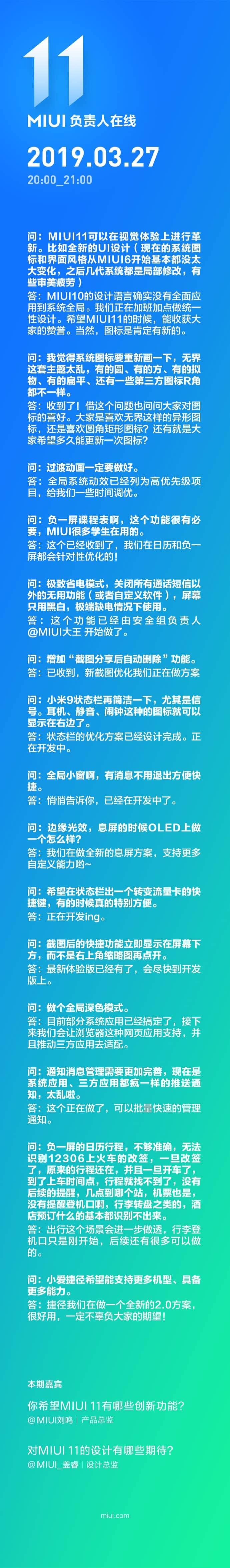 Xiaomi – GizDev