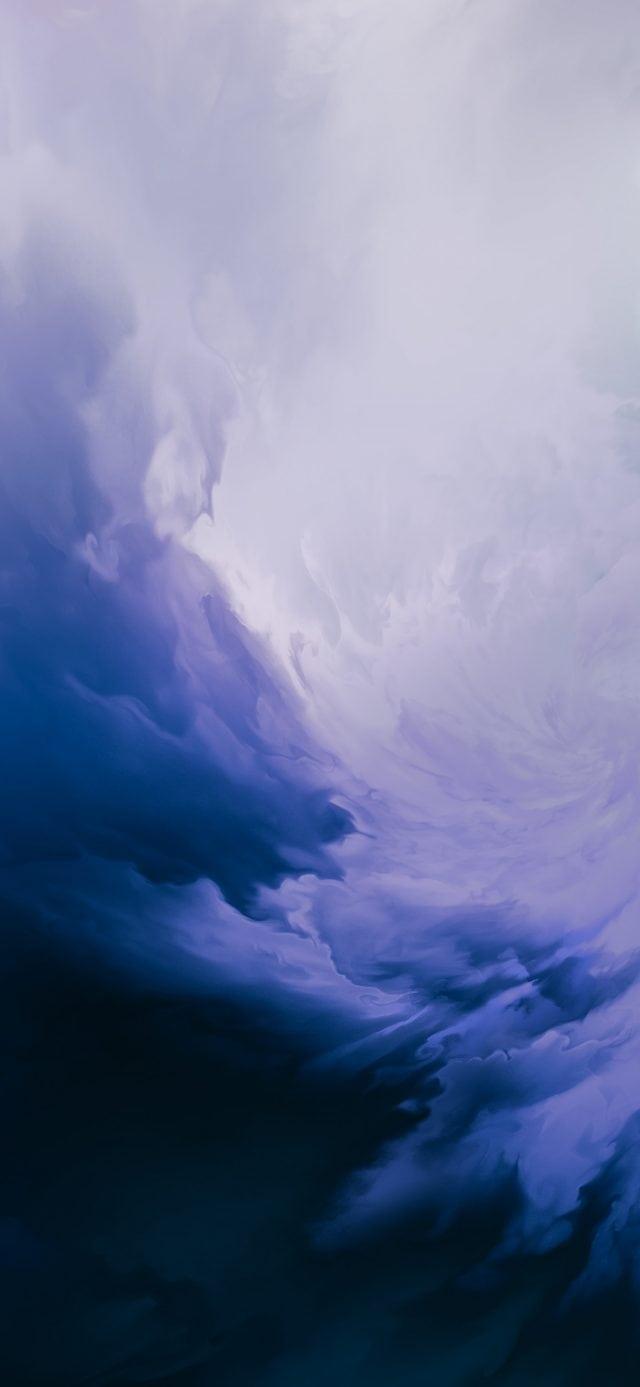 OnePlus 7 Pro Walls GIZDEV 1 1 e1557862685954