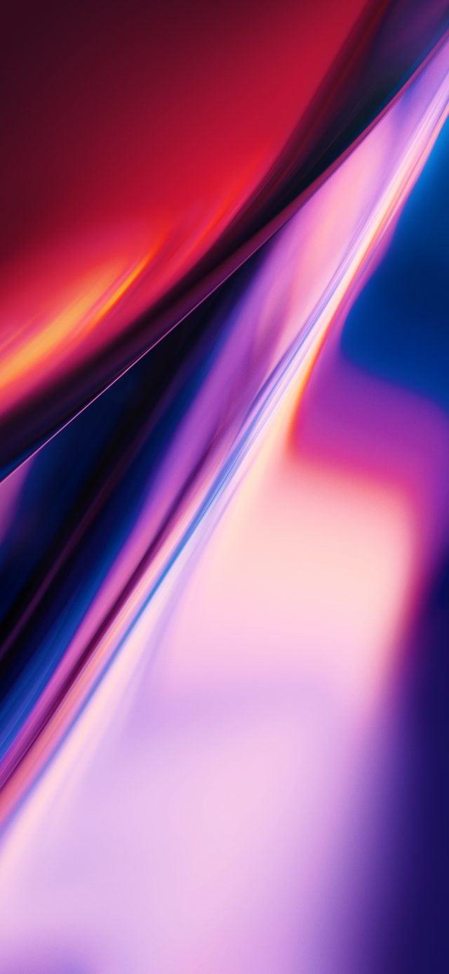 OnePlus 7 Pro Walls GIZDEV 1 e1557862672234