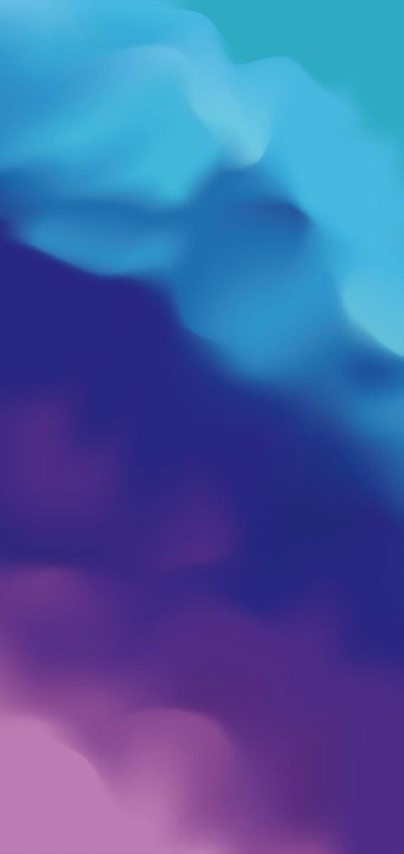 ZTE Axon 10 Pro Wallpapers GIZDEV 1 e1561652675389