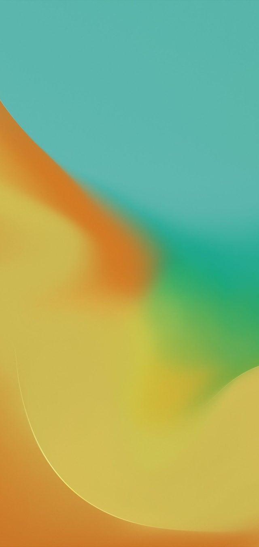 ZTE Axon 10 Pro Wallpapers GIZDEV 9 e1561652711461