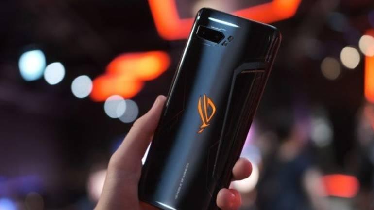 ASus ROG Phone 2 2 770x433