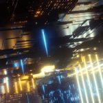 Asus ROG Phone 2 Lock Screen Walls 4 150x150