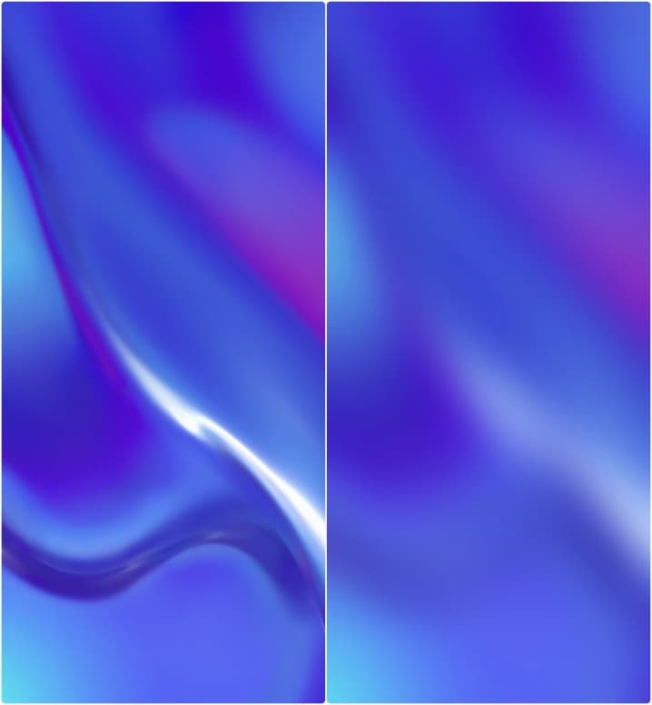 Oppo R17 Wallpapers 1