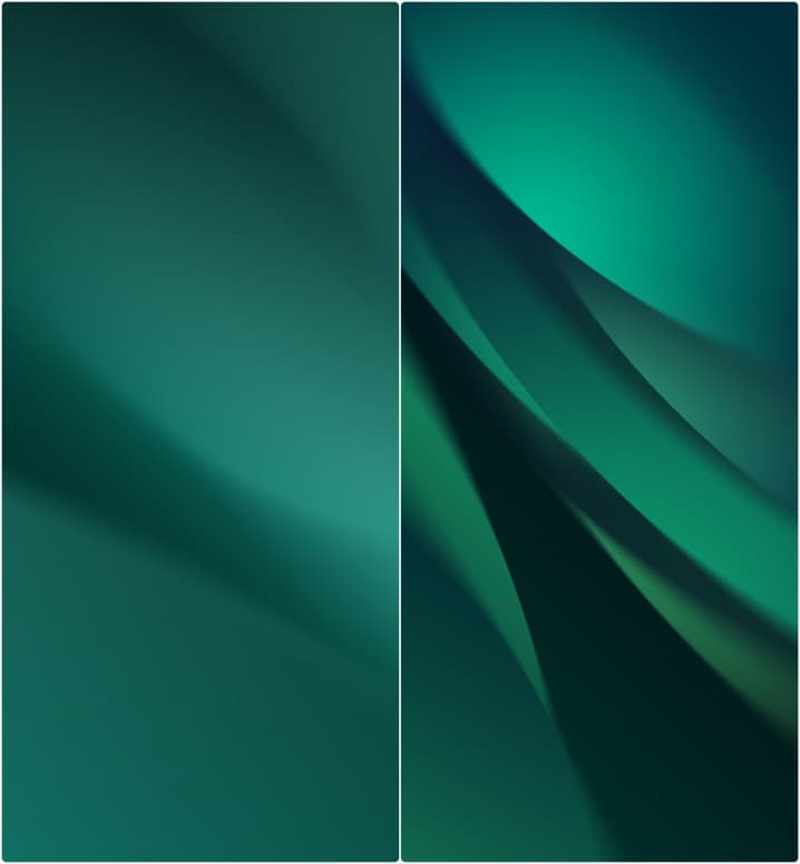 Oppo R17 Wallpapers 2