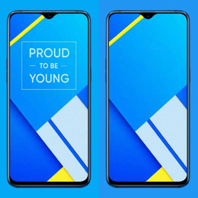 Realme C2 Walls Screens e1563905222878