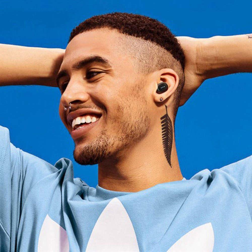 Bluetooth 5 0 Earphone Wireless 863075