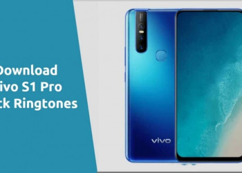 Vivo S1 Pro Ringtones