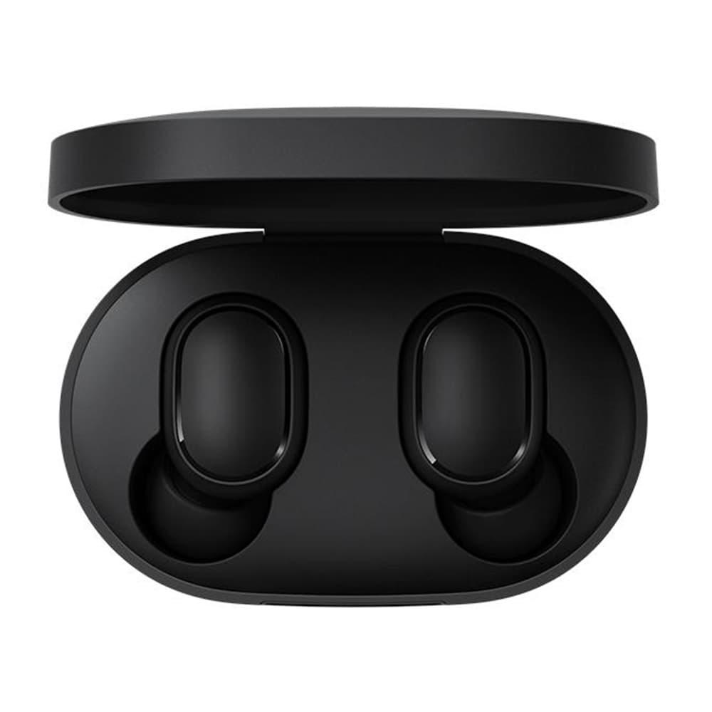 Xiaomi Redmi AirDots TWS Earbuds Black 845956