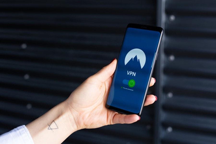 good free VPN