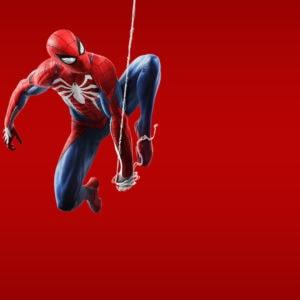 Spiderman 4 300x300
