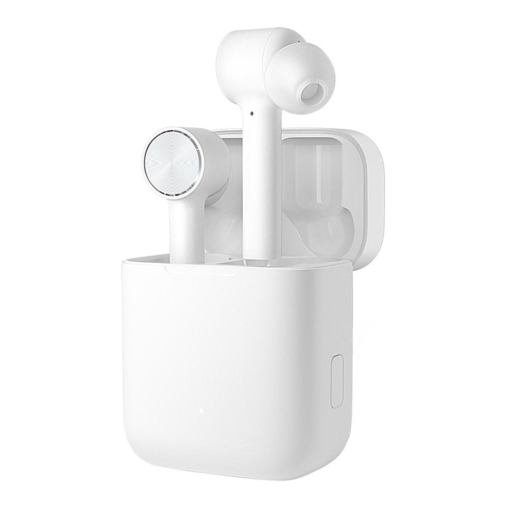 Xiaomi Bluetooth earphone 812214 1