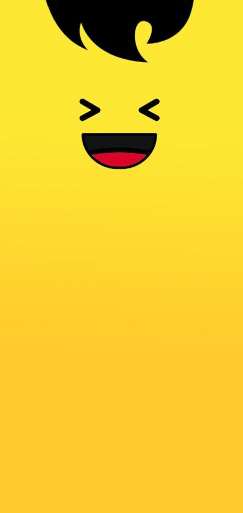 hole punch wall emoji 3 485x1024