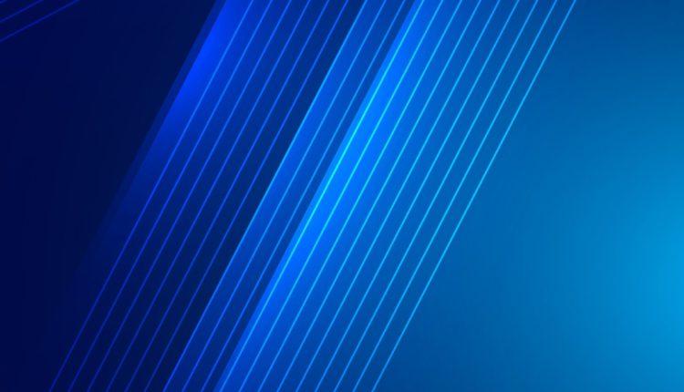oneplus 7t pro stock walls screens 750x430