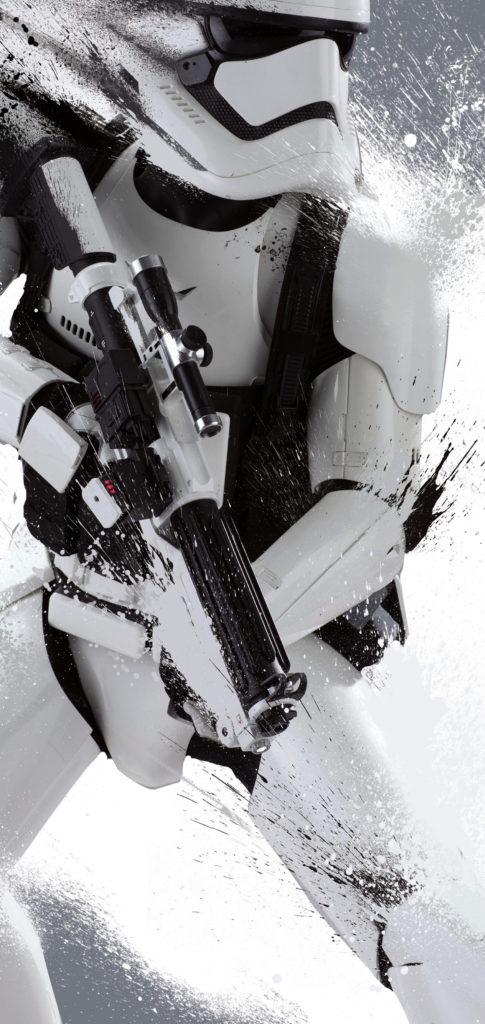 stormtrooper 485x1024