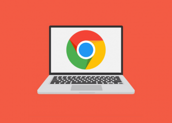 Portable Browsers for Windows