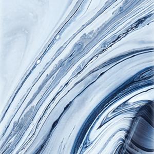 XIaomi MI CC9 Pro Stock Wallpapers Update Screens 2 300x300