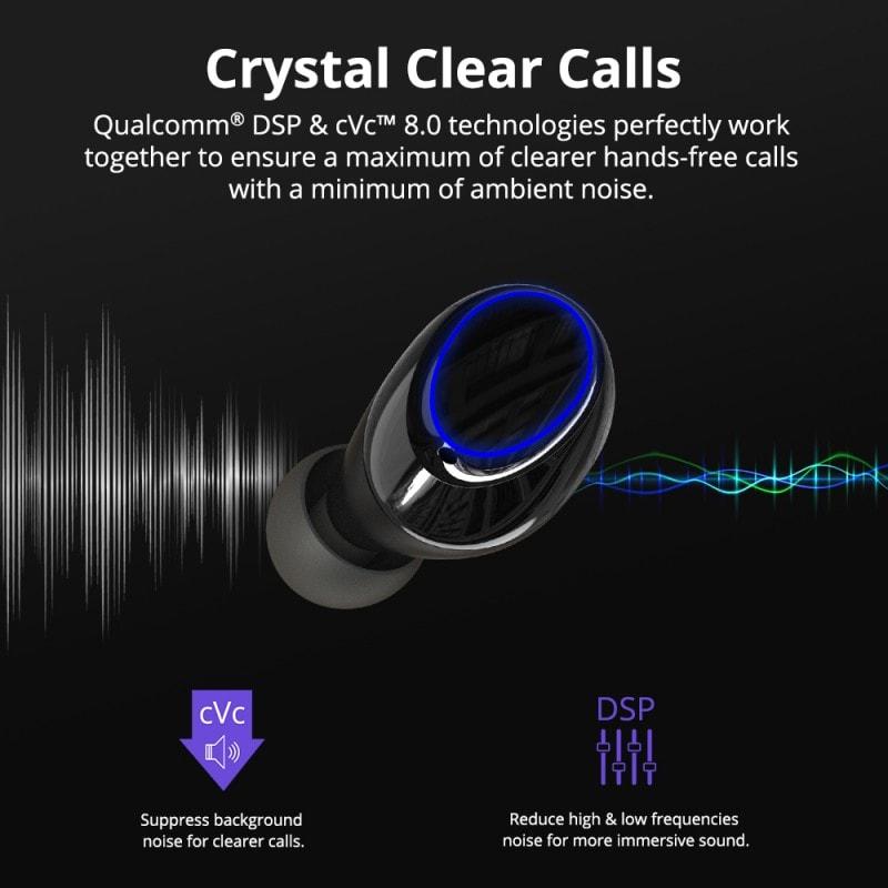 onyx neo true wireless bluetooth earbuds 3