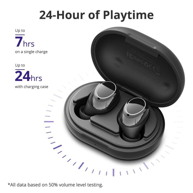 onyx neo true wireless bluetooth earbuds 5