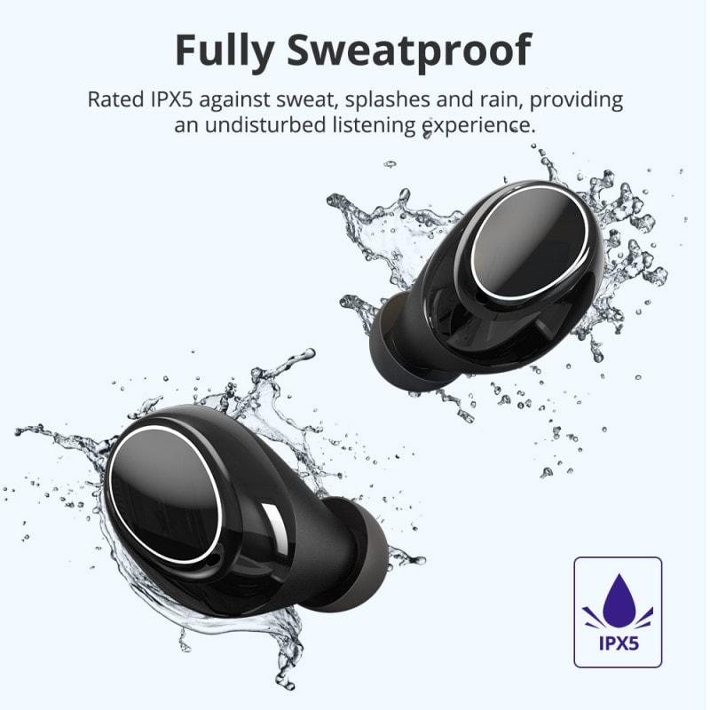 onyx neo true wireless bluetooth earbuds 7