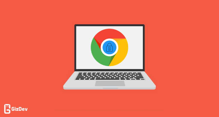 Password Leak Detection Chrome Browser