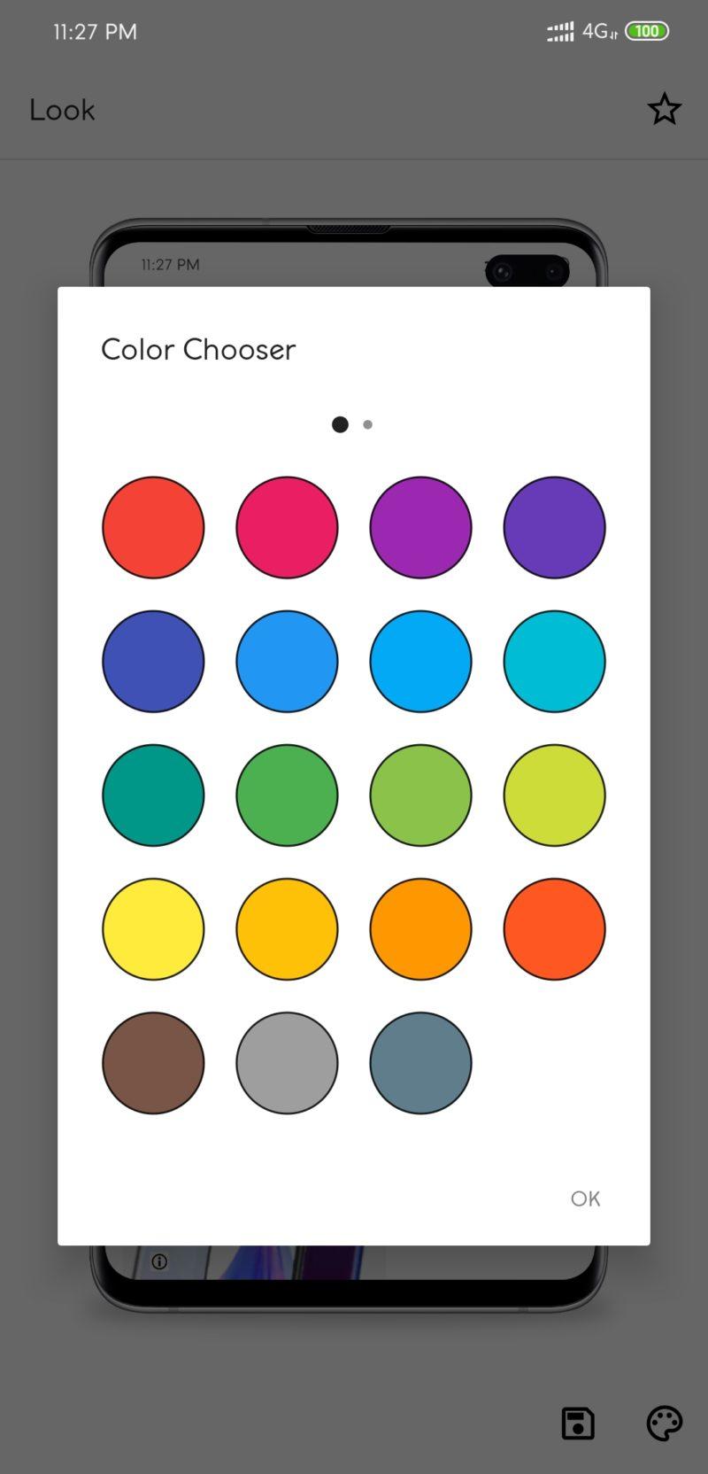 Snapmode App Screenshots Process 2 e1575397190165