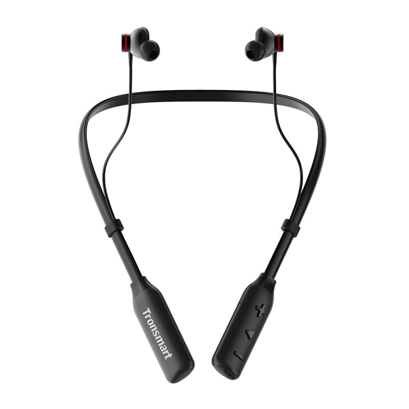 encore s2 plus bluetooth headphones