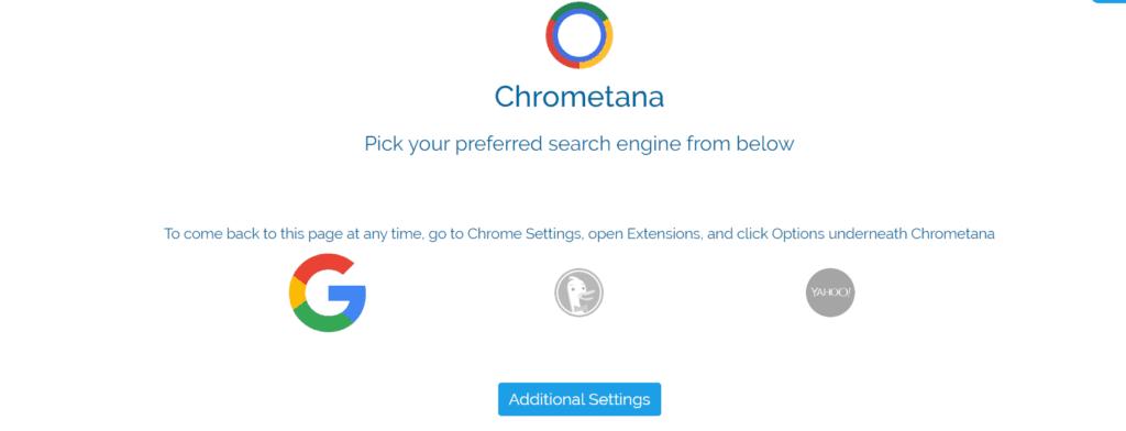 Changing Bing To Google Search 1024x392