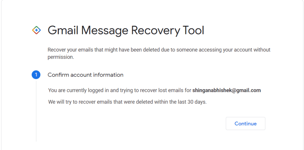 Gmail Email Recovery Screens 2 1024x507