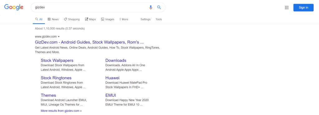 Google Search 1024x370